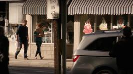 2x06 - Far Rockaway Downtown