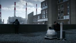 2x16 - Germany - Berlin Rooftop