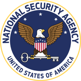 NSA Person of Interest.png