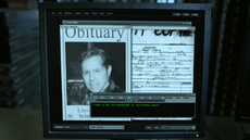 POI 0501 Flashback 25th Anniversary of Harold's Father's Death.png