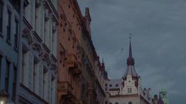 3x14 - Russia - StPete 02