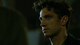 1x03 - POI Joey.png