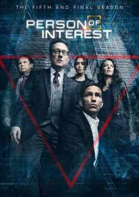 POI - Season 5 Official Poster.jpg