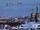 3x14 - Russia - StPete 01 MPOV.png