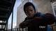1x14 - POI Darren.png