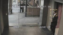 IFT 36th floor