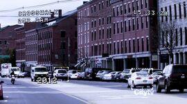 New Rochelle (4)