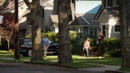 2x06 - Far Rockaway - Wyler House 05