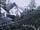2x06 - Far Rockaway 04 MPOV.png