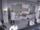 2x22 - Hanford Inside MPOV 02.png