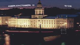 3x14 - Russia - StPete 04 MPOV