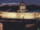 3x14 - Russia - StPete 04 MPOV.png
