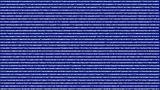 BlueScr-Ep217-02m21s