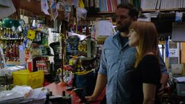 2x06 - Far Rockaway Store 02