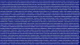 BlueScr-Ep216-24m20s