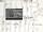 3x12 - Unidentified Phone Phreak.png