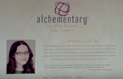 2x14 - Alchementary.png