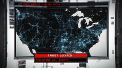 POI 0421 SPOV Target Located - Deploying All Assets