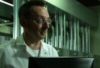 1x05 - Walt Trowbridge.jpg
