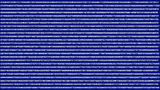 BlueScr-Ep216-10m44s