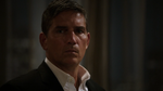 POI 0505 Reese.png
