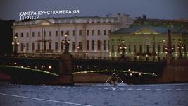 3x14 - Russia - StPete 05 MPOV