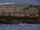 3x14 - Russia - StPete 05 MPOV.png