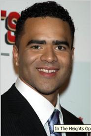 Christopher Neal Jackson