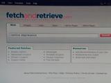 Fetchandretrieve.com
