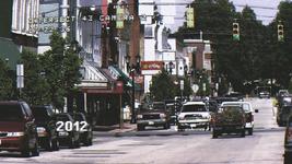 2x01 - Wilmington Street