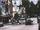 2x01 - Wilmington Street.png