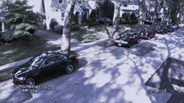 2x06 - Far Rockaway 01 MPOV