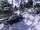 2x06 - Far Rockaway 01 MPOV.png
