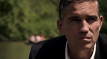 POI 0303 Reese.png