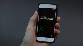 POI 0509 Incoming Call Unknown.png