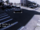 2x06 - Far Rockaway 03 MPOV.png