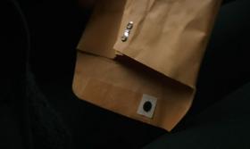 3x23 - Envelope.png