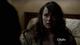 1x21 - POI Sarah.png