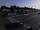 2x06 - Far Rockaway 02 MPOV.png