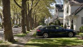 2x06 - Far Rockaway Street