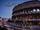 3x13 - Italy Rome Colosseum MPOV.png