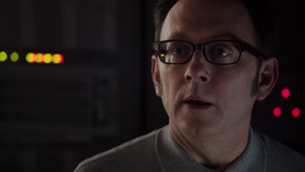POI 0315 Finch5.png