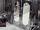 2x01 - Wilmington MPOV 01.png