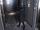 2x16 - Suffolk Hotel.png