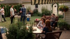 2x06 - Far Rockaway - Wyler House 01