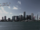 3x20 - Miami Skyline MPOV.png
