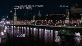 Hi-Res Prague