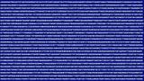 BlueScr-Ep216-35m40s