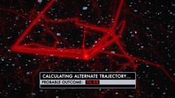 POI 0512 MPOV Calculating Alternate Trajectory