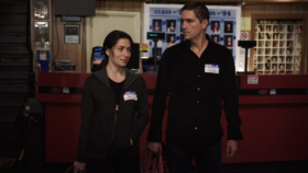 3x19 - Most likely to -Slider.png